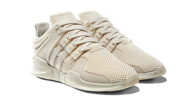 adidas dropt luxe EQT Support ADV Snakeskin Pack!