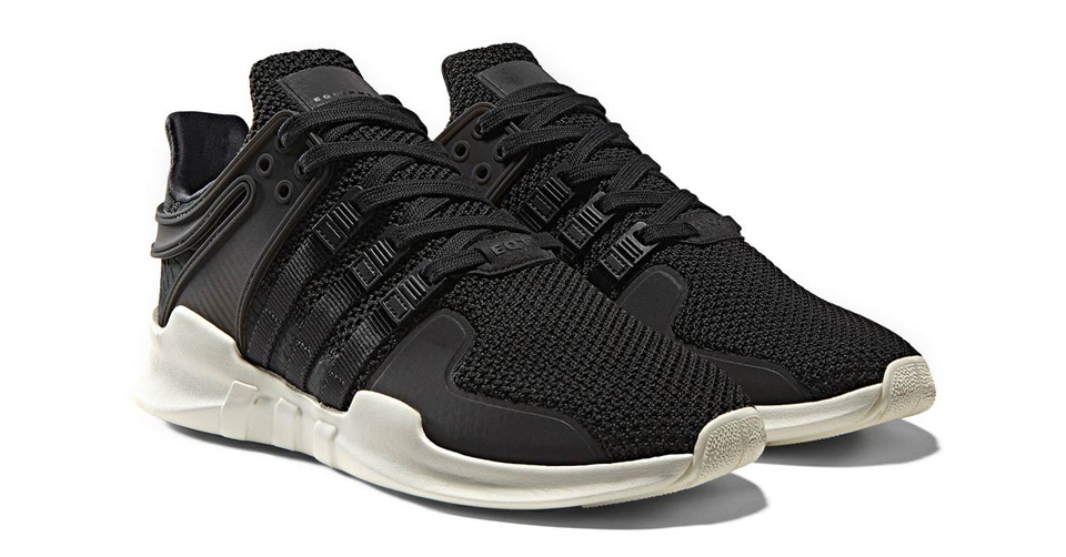 adidas eqt support snakeskin
