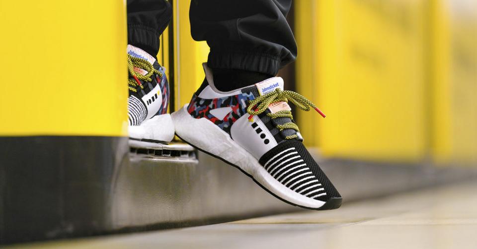 adidas bvg2