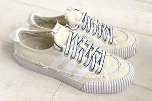 adidas x Donald Gover (Childish Gambino) collab: eerste foto's van sneaker gelekt!
