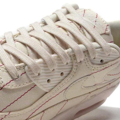 Nike AM90 Pinstripe