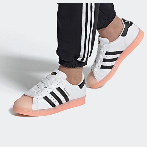 adidas Superstar Jelly