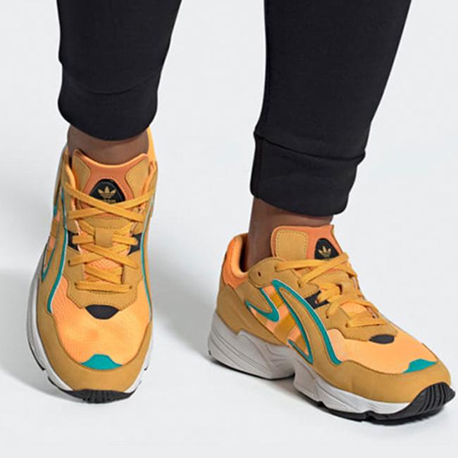 adidas yung 96 chasm
