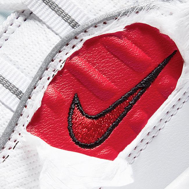 Nike Air Max 98 Tearaway