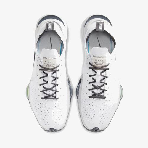 Nike Air Zoom Type 354