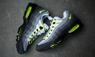 nike air zoom vapor federer x am 95 heren