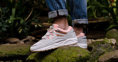 Karhu dropt coole 'Linnut Pack' en is per direct verkrijgbaar!