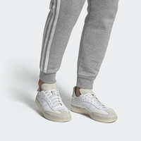 Klassieker adidas Samba RM beschikbaar in twee nieuwe colorways