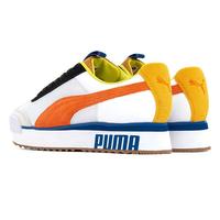 Ladies! Get ready for the summer met de nieuwe Puma Roma Amor Sport!