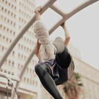 Maak kennis met de nieuwe Nike Vapormax