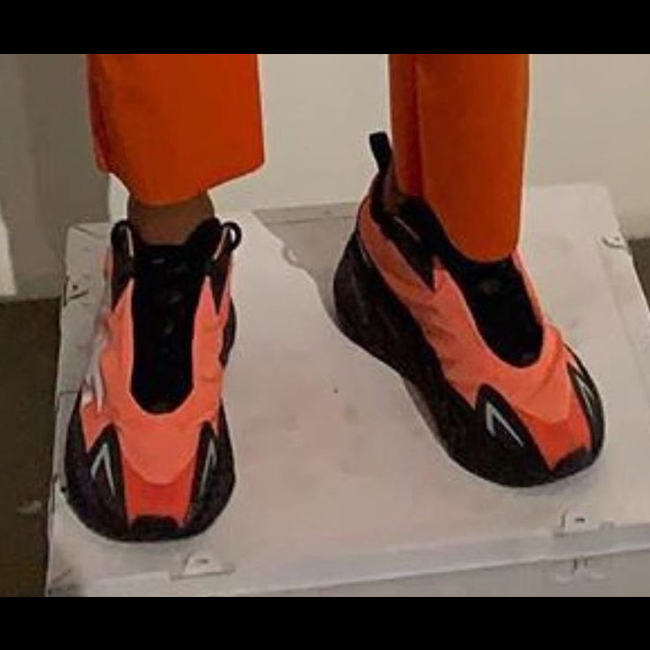 adidas yeezy 700 vx new colorways