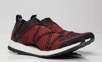 Nieuwe colorways voor de Adidas by Stella McCartney Pure Boost X