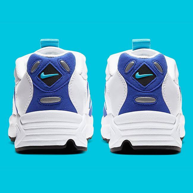 air max triax 96