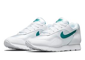 Nike brengt de vintage runner Outburst OG Runner opnieuw uit