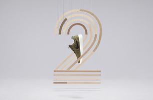 Nike brengt opvolger van Roshe One uit: de Roshe Two