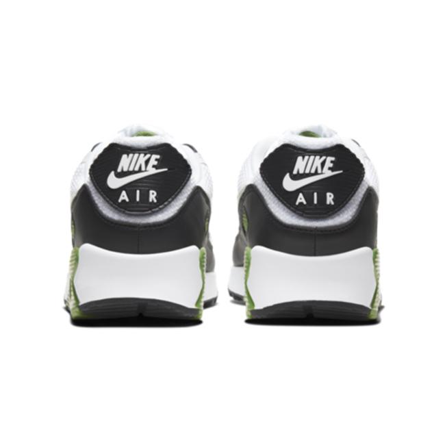 Nike Air Max 90 Chlorophyll