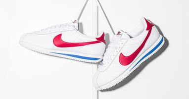 Restock van de legendarische Nike Classic Cortez SE 'OG' !