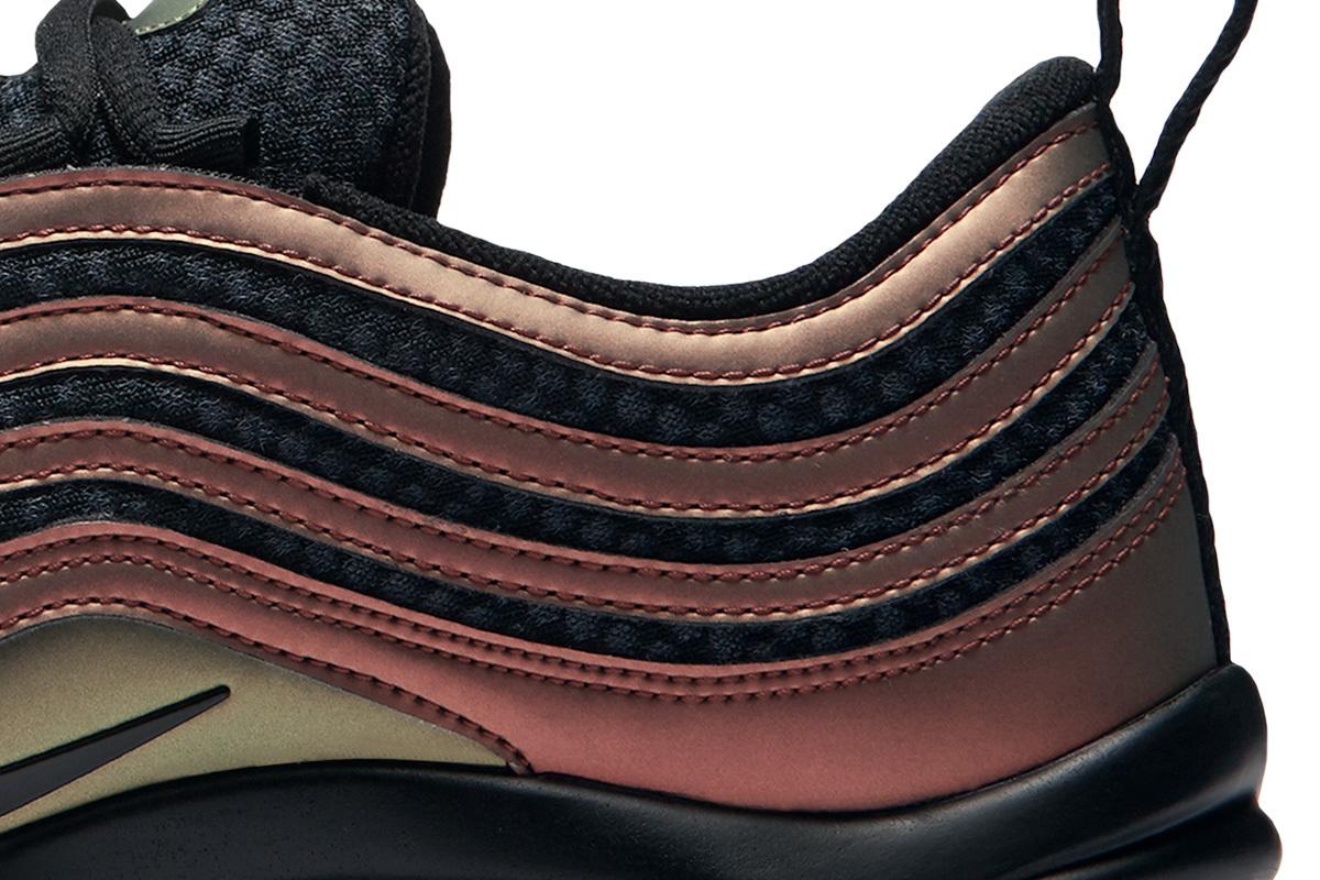 Skepta x Nike Air Max 97