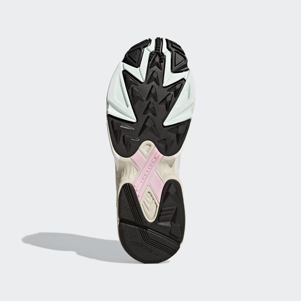 adidas yung 1 mint