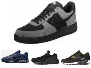 Meest populair Heren sneakers