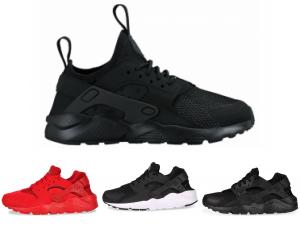 Meest populair Nike Huarache