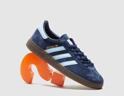 Adidas Spezial herensneaker