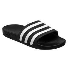 Adidas Adilette herensneaker zwart