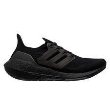 Adidas Ultra Boost kindersneaker zwart