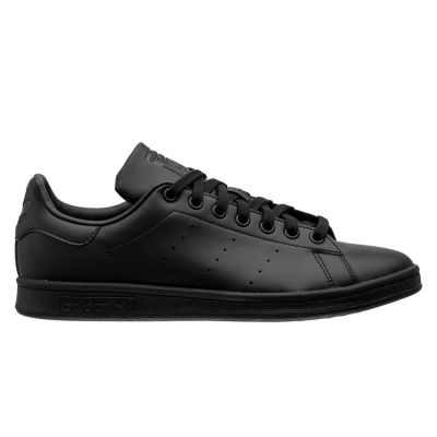 Adidas Stan Smith herensneaker zwart