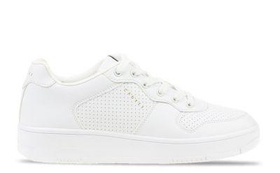 Cruyff herensneaker wit