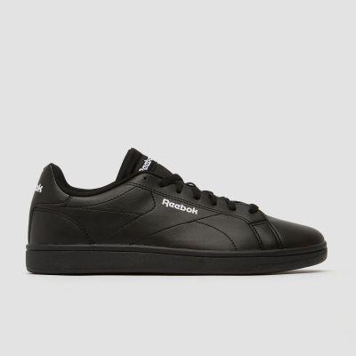 Reebok Royal Complete herensneaker zwart